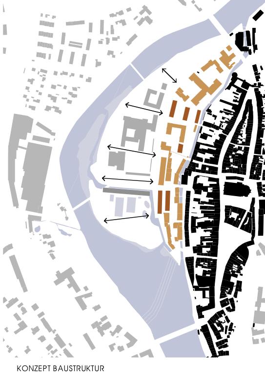 Ideenwettbewerb Stadt-Land-Fluss
